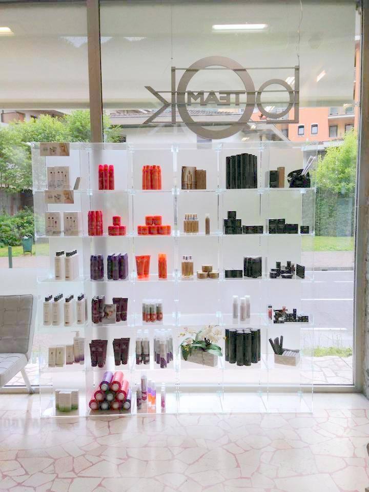 Arredo design pellicole adesive per mobili pellicole e for Outlet arredo design brescia bs